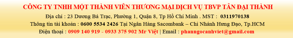 Cty Tân Đại Thành - Cung cấp máy photocopy canon, máy photocopy ricoh, máy photocopy toshiba, may photocopy sharp, may photocopy xerox, sua chua may photocopy, thay the phu tung linh kien may photocopy.