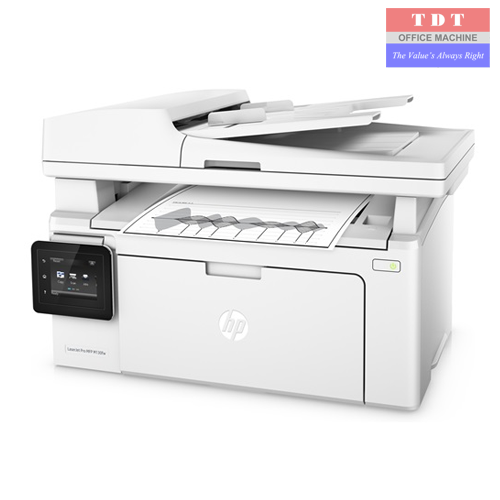 may-in-da-nang-hp-laserjet-pro-m130fw