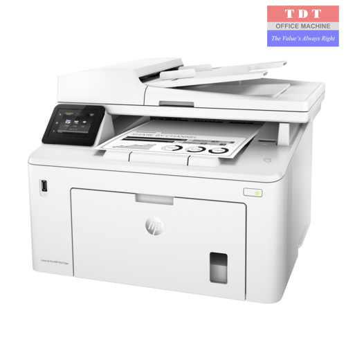 may-in-da-nang-hp-laserjet-pro-m227fdw