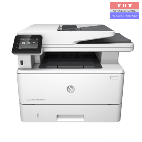 may-in-da-nang-hp-laserjet-pro-m426fdn