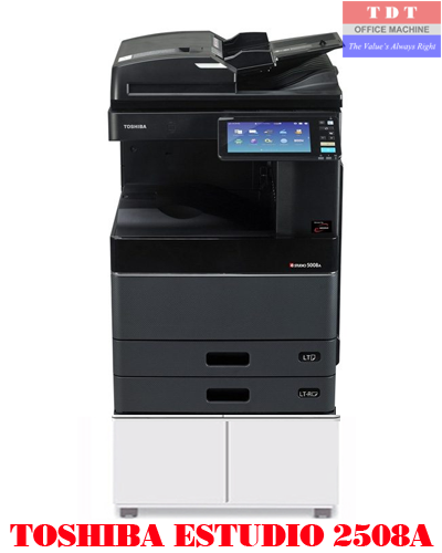 may-photocopy-toshiba-estudio-2508a