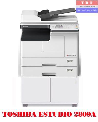 may-photocopy-toshiba-estudio-2809a