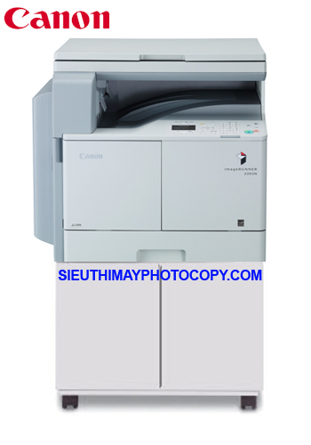 Description: http://sieuthimayphotocopy.com/uploads/shops/may-photocoppy-canon-ir-2002n.jpg